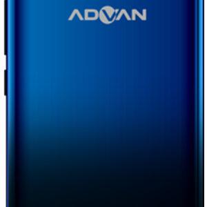 Advan G2 Pro