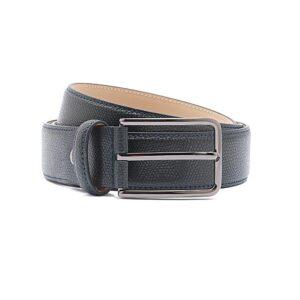 Belt – Divinity