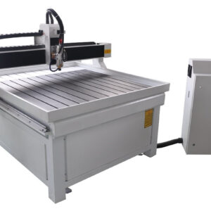 INDORIVER Largest B2B E-Commerce for Manufacturing Industry – All Made in Indonesia | CNC Router - Type B