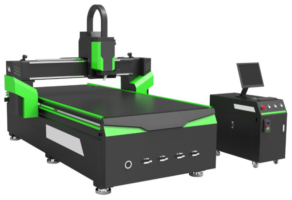 INDORIVER Largest B2B E-Commerce for Manufacturing Industry – All Made in Indonesia   CNC Router - Type D