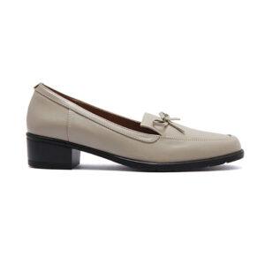 Shoe – Abba