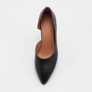 Shoe – Advocate