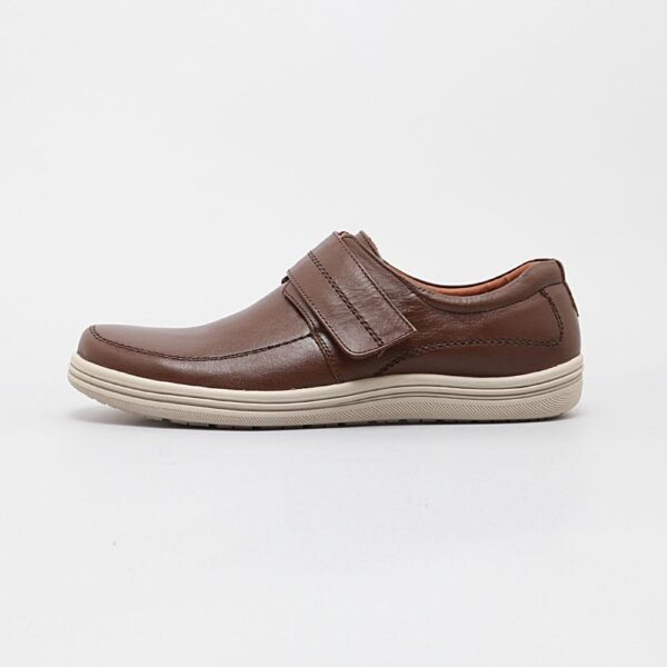 INDORIVER Largest B2B E-Commerce for Manufacturing Industry – All Made in Indonesia   Shoe - Afternoon