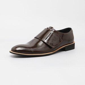 Shoe – Authority