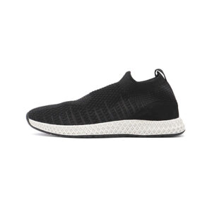 Sneaker – Adam Black