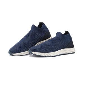 Sneaker – Adam Blue