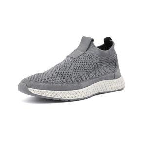 Sneaker – Adam Grey