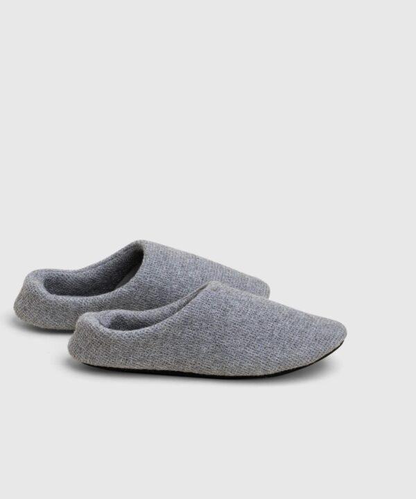 INDORIVER | Sandals - Home