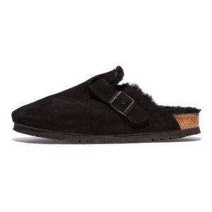 Sandals – Warm